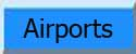 Airports Button